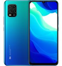 Mi 10 Lite 5G Azul